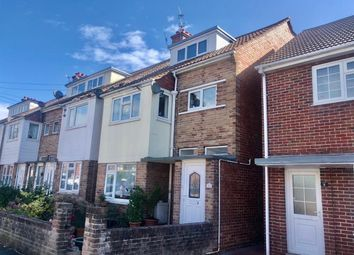 2 bed maisonette for sale in Essex Road, Weymouth DT4