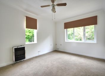 Thumbnail 1 bed flat to rent in Sedley Grove, Harefield