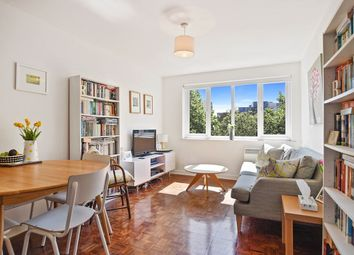 1 bed flat for sale in Towergate, Pages Walk, Bermondsey SE1