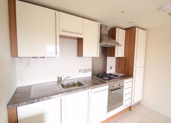 2 bed flat to rent in 118 Headstone Road, Harrow HA1