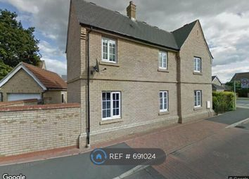 Thumbnail Room to rent in Mill Road, Colchester