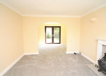4 bed detached house to rent in Selcroft Road, Purley CR8