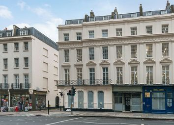 Thumbnail 3 bed maisonette for sale in Victoria Square, London