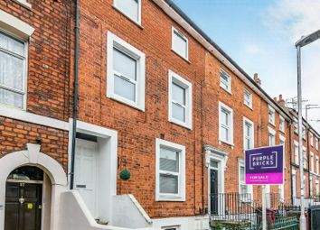 Thumbnail 2 bed flat for sale in Waylen Street, Reading