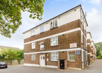 Thumbnail 2 bedroom flat for sale in Elder Gardens, West Norwood, London
