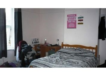 Thumbnail 7 bed property to rent in Ecclesall Road, Sheffield