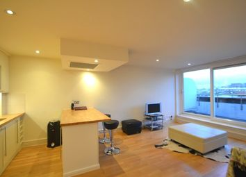 Thumbnail 2 bed flat to rent in The Baynards, 29 Hereford Road, Notting Hill, London
