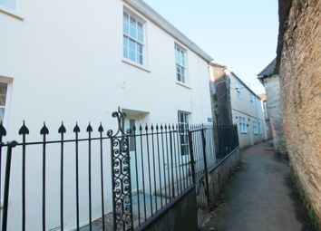Thumbnail 2 bed terraced house for sale in Phoenix Place, Kingsbridge