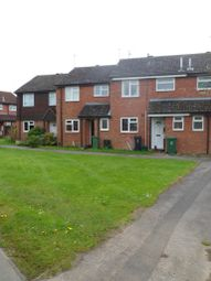 Thumbnail 3 bed terraced house to rent in Scott End, Aylesbury