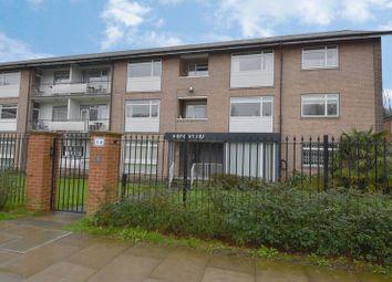 Thumbnail 2 bed flat to rent in Sheldon Avenue, Highgate
