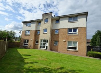 2 bed flat for sale in 5, 1/1 Burnbrae Gardens, Duntocher G81