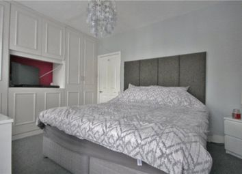 Thumbnail 3 bed terraced house for sale in Westbrook Road, Thornton Heath
