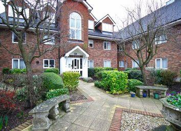 Thumbnail 2 bed flat for sale in Addington Road, South Croydon