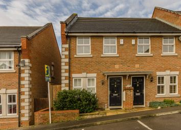 Thumbnail 2 bed property to rent in Kendall Road, Shooters Hill