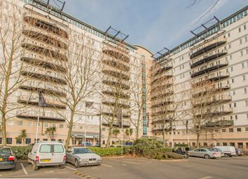 Thumbnail 1 bed flat to rent in Hight Street, Stratford