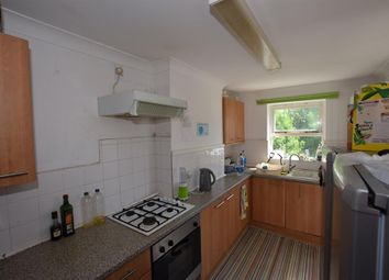 Thumbnail Room to rent in Room In Share House, Henstead Road, Southampton, Hampshire