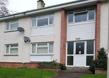 Thumbnail 1 bed flat for sale in Montague Road, Kingsbridge