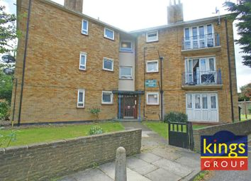 Thumbnail 1 bed flat for sale in Beech Hall Road, Highams Park, London