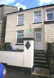 Thumbnail 2 bed terraced house for sale in 10 Collenna Road, Tonyrefail