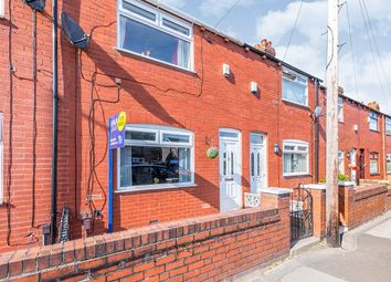 Thumbnail 3 bed terraced house for sale in Elephant Lane, St. Helens, Merseyside