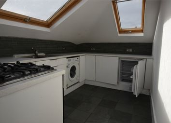 1 bed flat to rent in Church Road, London NW10