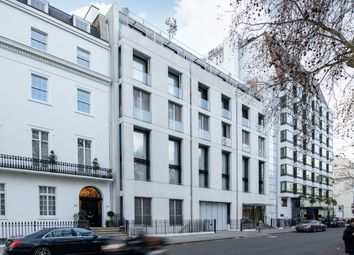 4 bed flat for sale in Chesham Place, Belgravia SW1X