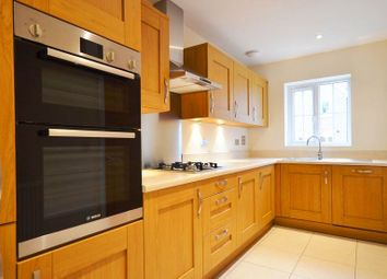 2 bed semi-detached house to rent in Phillips Close, Wokingham RG41