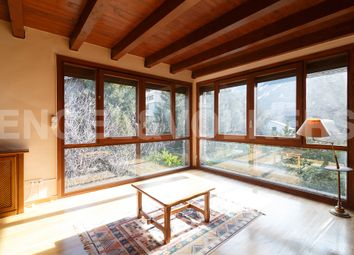 Thumbnail 4 bed chalet for sale in Andorra La Vella, Andorra La Vella, Andorra