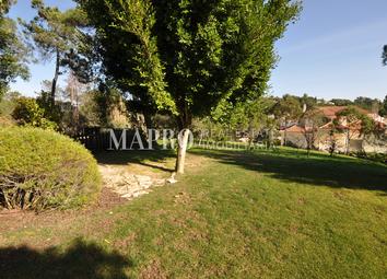 Thumbnail Land for sale in Quinta Do Lago, Encosta Do Lago, Portugal