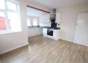 Thumbnail 2 bed terraced house for sale in Brougham Street, Darlington