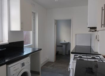 Thumbnail 3 bedroom property to rent in Blossom Avenue, Dawlish Road, Selly Oak