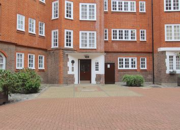 Thumbnail 3 bedroom town house for sale in John Islip Street, London