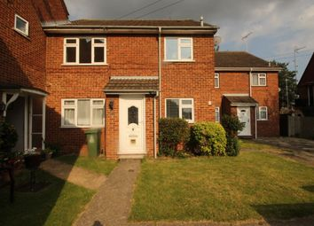 Thumbnail 2 bed flat to rent in Tower Road, Bexleyheath