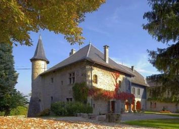 Thumbnail 12 bed villa for sale in Challes-Les-Eaux, Challes-Les-Eaux, France
