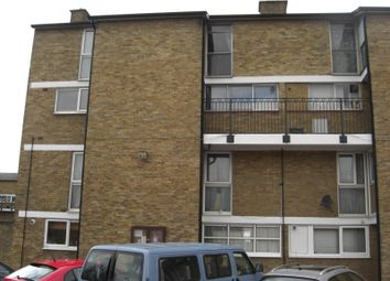 Thumbnail 3 bed flat to rent in Hilderstone House, Off Staffordshire Street, Cambridge