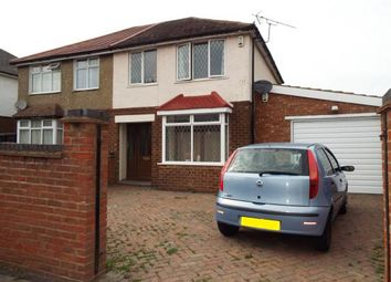Thumbnail Property for sale in Westmorland Avenue, Luton, Bedfordshire