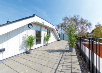 2 bed flat for sale in The Old Station, Westcliff On Sea, Essex SS0