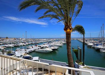 Thumbnail 1 bed apartment for sale in Puerto Banus, Marbella, Málaga Puerto Banus Marbella