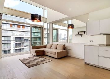 Thumbnail 2 bed flat to rent in Granite Apartments, London