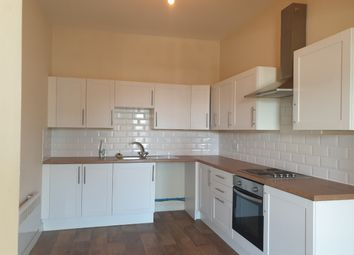 2 bed flat to rent in 221 - 229 Grimsby Road, Cleethorpes DN35