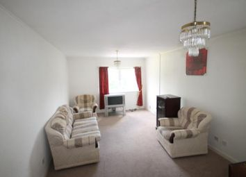 Thumbnail 2 bed flat to rent in Sonning Court, 38 Outram Road, Croydon