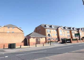 Thumbnail 2 bedroom flat to rent in 67 Taylforth Close, Rice Lane, Liverpool
