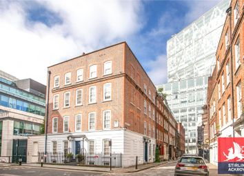 Folgate Street, London E1. 1 bed flat