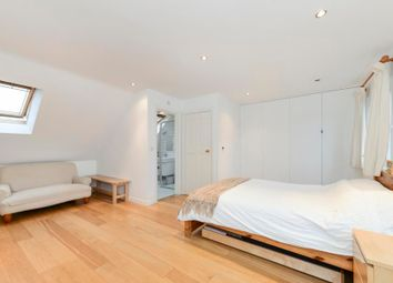 Thumbnail 4 bedroom flat to rent in Glencairn Drive, London