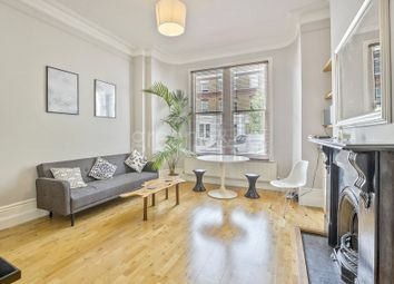 Thumbnail 1 bedroom flat to rent in Lanhill Road, Maida Vale, London