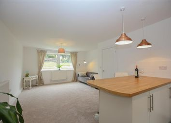 Thumbnail 3 bed end terrace house for sale in Cissbury Road, Burgess Hill, West Sussex