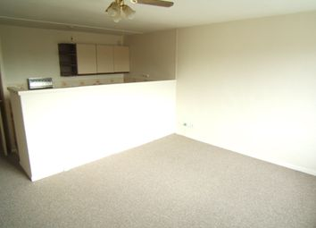 Thumbnail Property to rent in Sunderland Court, Whitley Close, Stanwell