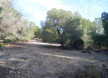 Thumbnail Land for sale in 03193 San Miguel De Salinas, Alicante, Spain