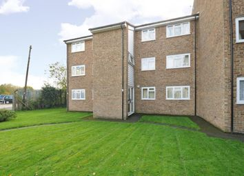 Thumbnail 2 bed flat to rent in Fennels Road, High Wycombe