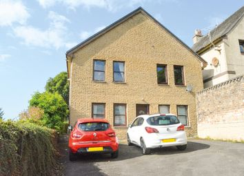 Thumbnail 2 bed flat for sale in Ashcroft House, 80A Falkirk Road, Larbert, Falkirk